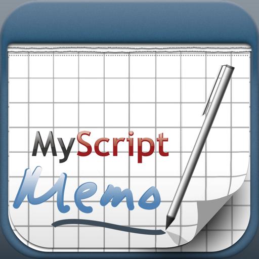 my script: